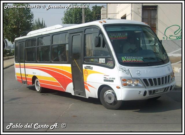 Ciferal Express Ltda.