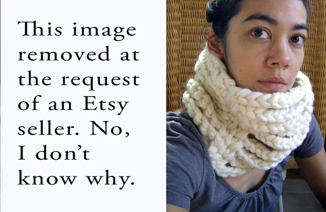 50 guide etsy cowls pain in my ass copy | Flickr - Photo Sharing!