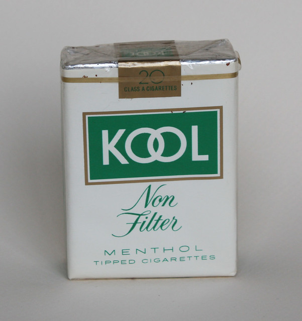 Vogue slim cigarettes Massachusetts