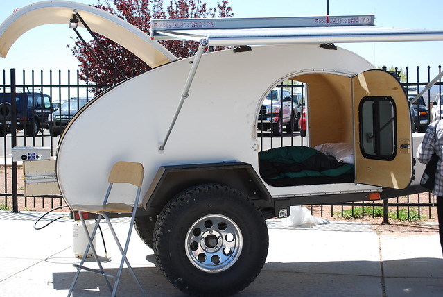 Off Road Teardrop Trailer Plans http://www.flickr.com/photos/getter/3490019281/
