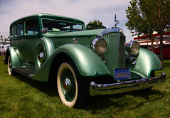 automobile, packard super eight, rolls-royce phantom iii, vehicle, automotive design, antique car, vintage car, land vehicle, luxury vehicle, motor vehicle, classic,