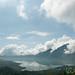 Lake Batur - Bali, Indonesia