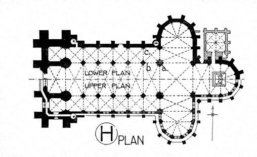 st  elizabeth  plan