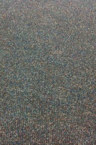 grey wallpaper   eBay