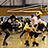the Sun State Roller Girls (SSRG) group icon