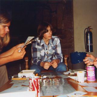 Asilomar-1978 #15