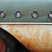 Buick Roadmaster - Port Holes