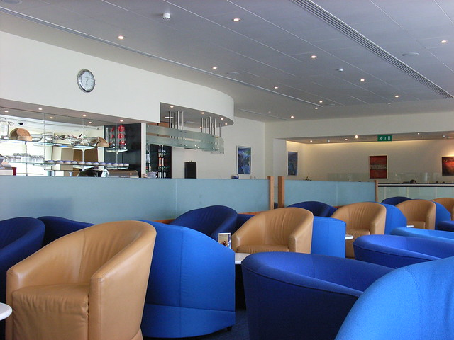 2682321328 0a4c32d7d8 for Best airport lounge program