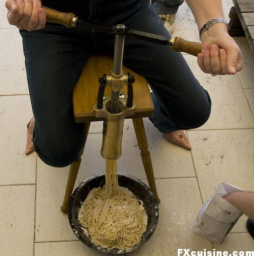 La zuccheriera b goi fati in casa in salsa de camponogara for Zuccheriera ikea