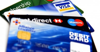 credit cards, banks, Rewards, Business, FX777, FX777222999, Philippines, Promotion, Marketing