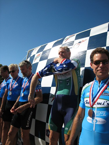 cycling, track, velodrome, racing, awards, … IMG_5926