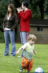 soccer moms    MG 1129