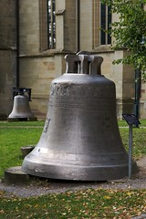 Glockenmuseum