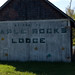 Maple Rock Lodge