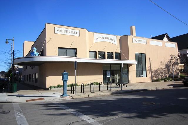 Brady Street Pharmacy