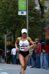 marathon, athletics, endurance sports, individual sports, triathlon, sports, running, race, half marathon, duathlon, person, athlete,
