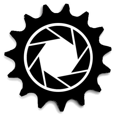 fixed gear bike and camera tattoo bike forums. Black Bedroom Furniture Sets. Home Design Ideas