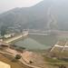 Jaipur 43