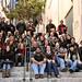 PFFG fotografia de grupo by Pedro Moura Pinheiro