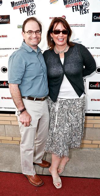 Designer Kimberly Seldon And Husband Flickr Photo Sharing