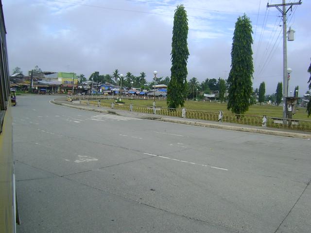 Header of Agusan Del Sur