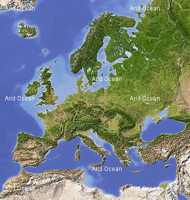 Europe_relief_natural_thumb