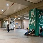 Metro Art Tour 003
