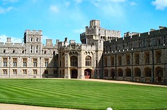 Windsor Castle 09