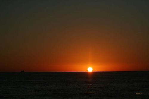 sun sol sunrise dominicanrepublic amanecer santodomingo repúblicadominicana