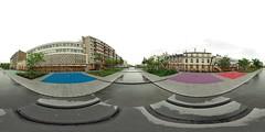 Garden of the Midi