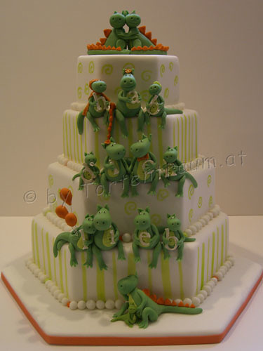 Flickriver Tortenfiguren At Hochzeitstortenfiguren S Most