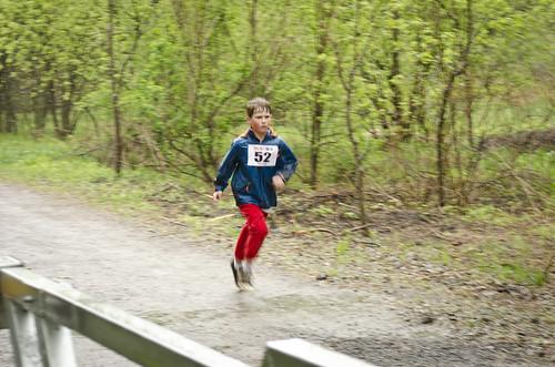 Goode Run 5 of 6