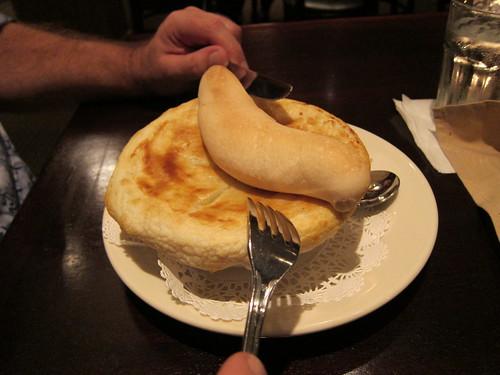 turkey pot pie IMG_5963