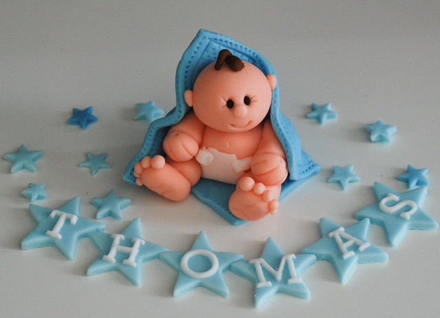 Cake Decorations Uk Baby : 5870392051_40c13fc8b6_z.jpg