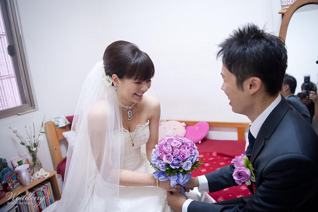 '台北婚攝,婚禮紀錄,台北喜來登,海外婚禮,BrianWangStudio,海外婚紗69'