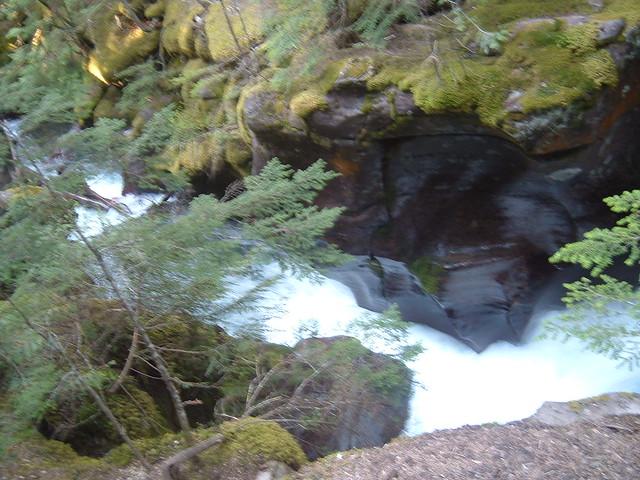 Glacier NP 05.11.06