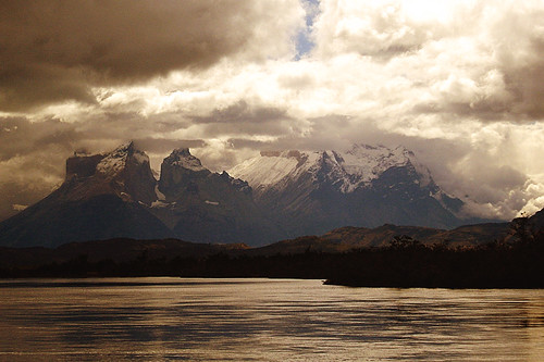 chile patagonia mountains nature river adventure torresdelpaine littlestories platinumphoto anawesomeshot aplusphoto theunforgettablepictures excapture picswithsoul