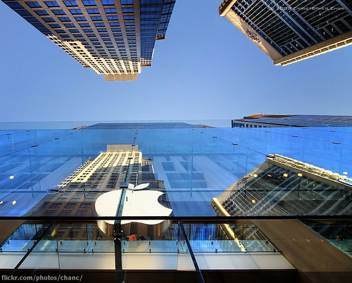 Sydney Apple Store - 無料写真検索fotoq