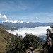 Small photo of Inca Trail - Pass Two