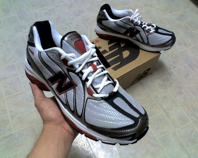 Vans Running Shoes Women