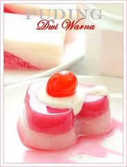 heart, gelatin dessert, fruit, food, cuisine, cream,