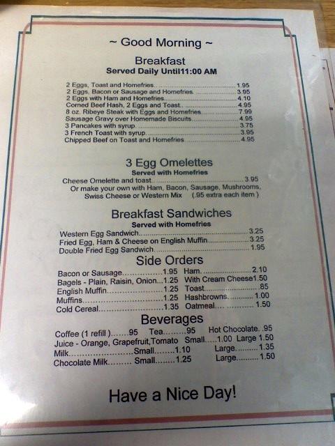 2778306147 ab44048c7c for Z kitchen jogja menu