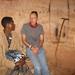 Small photo of In Abuna Yemata Guh