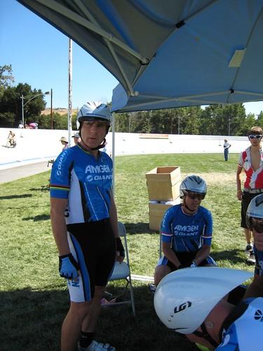 cycling, track, velodrome, racing, awards, … IMG_5883