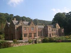 Somerset - September 2008