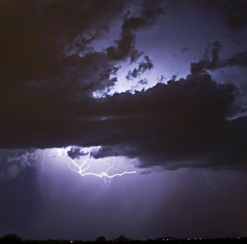 light summer sky nature rain weather electric night clouds dark landscape fire evening desert flash atmosphere monsoon heat bolt electricity strike thunderstorm lightning electrical ozone spark thunder atmospheric hazard lightningstrike electricalstorm powerspectacular