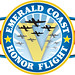 Emerald Coast Honor Flight Oct. 15, 2008