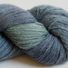 brooks farm solo silk