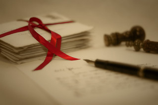 Photo5_red_ribbon