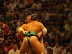 sumo, individual sports, contact sport, sports, combat sport, grappling, wrestler,